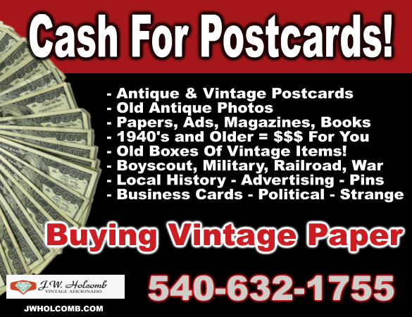 postcard-buyer